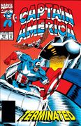 Captain America Vol 1 417