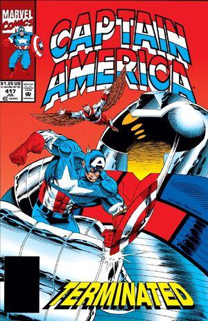 Captain America Vol 1 417.jpg