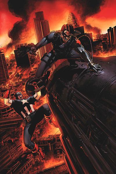 Captain America Vol 5 21 Textless.jpg