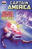 Captain America Vol 9 18