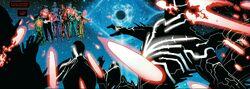 Celestial War from Ultimates 2 Vol 2 6 001.jpg