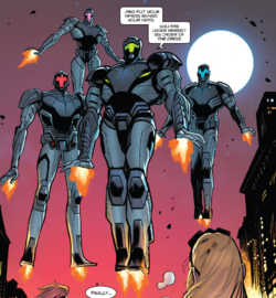 Circle (Earth-616) from X-Force Vol 5 7 001.png