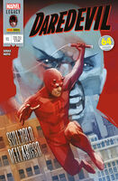 Daredevil (IT) Vol 1 92