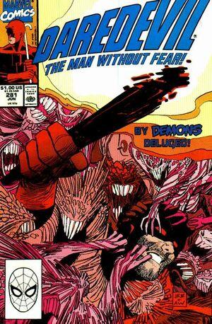 Daredevil Vol 1 281.jpg