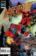Daredevil Vol 1 351