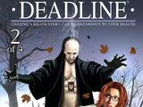 Deadline Vol 1 2