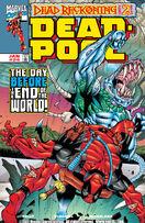 Deadpool Vol 3 24