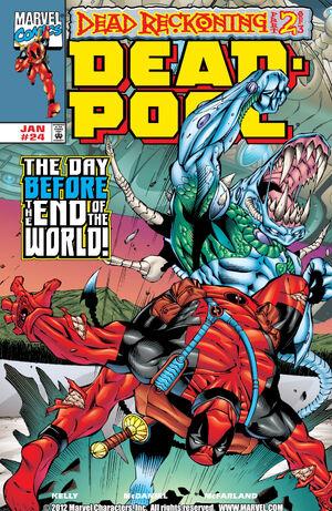Deadpool Vol 3 24.jpg