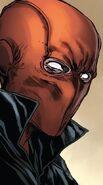 Dmitri Smerdyakov (Earth-616) from Superior Spider-Man Team-Up Vol 1 7 001