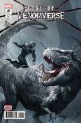 Edge of Venomverse Vol 1 4