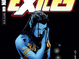 Exiles Vol 1 16