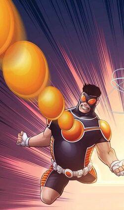Fabio Medina (Earth-616) from Spider-Man Vol 2 17 cover 001.jpg