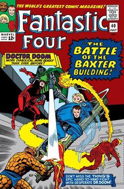 Fantastic Four Vol 1 40.jpg