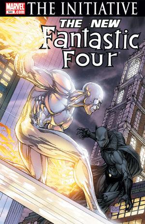 Fantastic Four Vol 1 546.jpg
