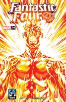 Fantastic Four Vol 6 36