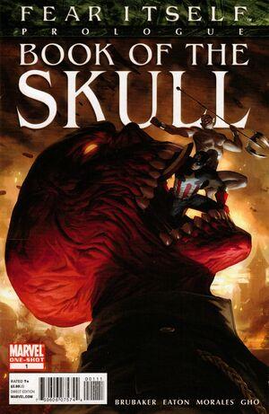 Fear Itself Book of the Skull Vol 1 1.jpg