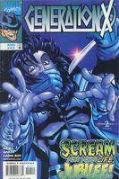 Generation X Vol 1 41