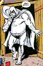 Goon Knight (Earth-9047)