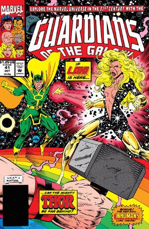 Guardians of the Galaxy Vol 1 41.jpg