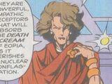 Gudrun Tyburn (Earth-616)