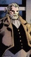 Harold Leland (Earth-523004)