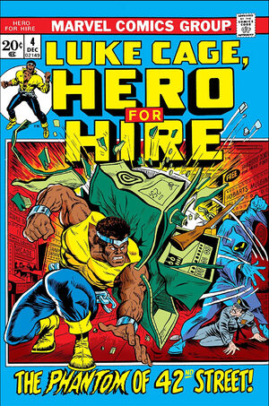 Hero for Hire Vol 1 4.jpg