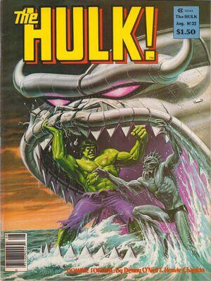 Hulk! Vol 1 22.jpg