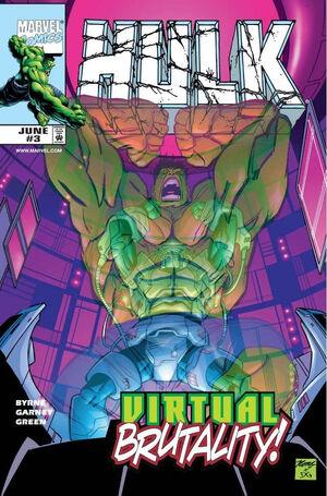 Hulk Vol 1 3.jpg