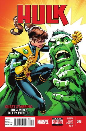 Hulk Vol 3 9.jpg