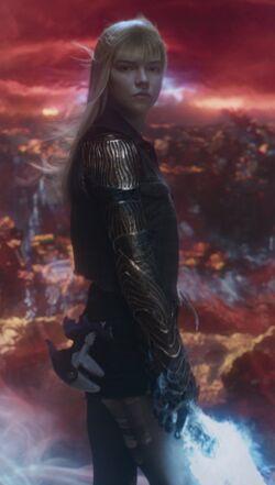 Illyana Rasputin (Earth-TRN414) from The New Mutants (film) 001.jpg