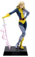 Illyana Rasputina (Earth-616) from Classic Marvel Figurine X-Men