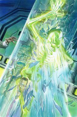 Immortal Hulk Vol 1 37 Textless.jpg