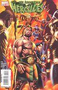 Incredible Hercules Vol 1 129