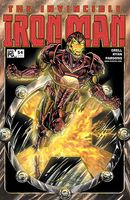 Iron Man Vol 3 54