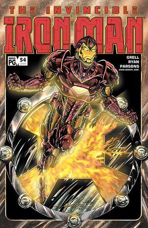 Iron Man Vol 3 54.jpg