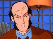 James Xavier (Earth-92131) from X-Men The Animated Series Season 5 13 005