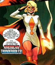 Karla Sofen (Earth-616) Thunderbolts Vol 1 163.png