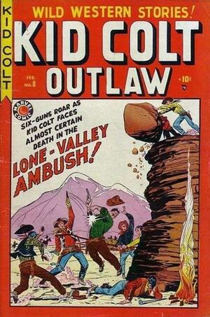 Kid Colt Outlaw Vol 1 8.jpg