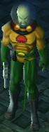 Krang (Earth-6109)