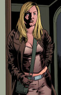 Layla Miller (Earth-616) from X-Factor Vol 1 215 001