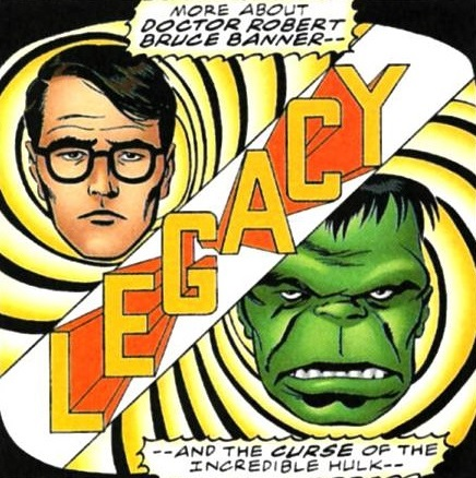 Legacy (Earth-7642)