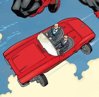Levitating Over Land Automobile from Deadpool Vol 5 22 001.jpg