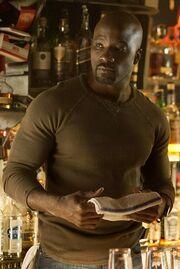 Luke Cage (Earth-199999) from Marvel's Jessica Jones Season 1 1 001.jpg