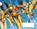 Mandroid (Kree) from Iron Man Vol 3 14 001.jpg