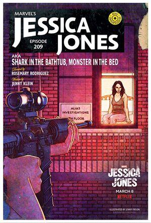 Marvel's Jessica Jones Season 2 9.jpg