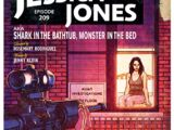 Marvel's Jessica Jones Season 2 9