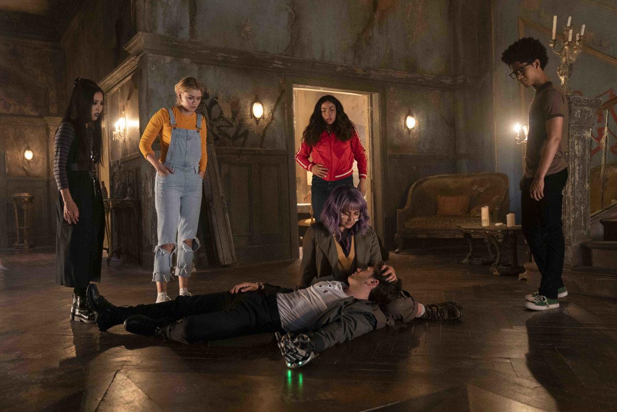 Marvel's Runaways Season 3 10 002.jpg