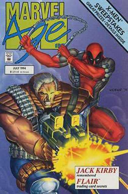 Marvel Age Vol 1 138 Front.jpg