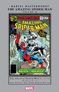 Marvel Masterworks Amazing Spider-Man Vol 1 18