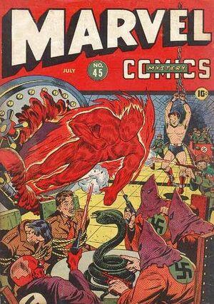 Marvel Mystery Comics Vol 1 45.jpg